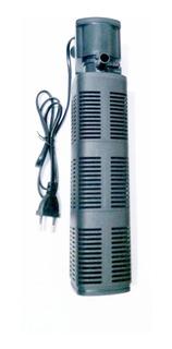 Filtro O Cabeza De Poder Acuario Grande 1800 L/h 3 Filtros
