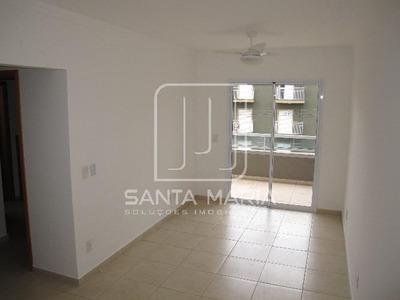 Apartamento (tipo - Padrao) 2 Dormitórios/suite, Cozinha Planejada, Portaria 24hs, Elevador, Em Condomínio Fechado - 42420ve