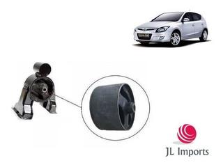 Bucha Refil Calço Coxim Da Caixa Câmbio Motor Hyundai I30