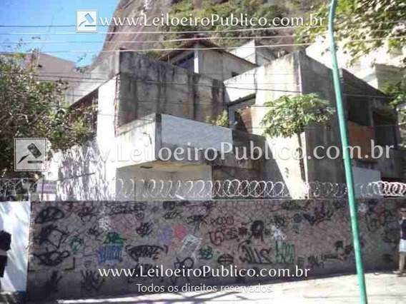 Rio De Janeiro (rj): Casa Drslv