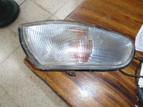 Imagen 1 de 2 de Vendo Direcciones Delantera Derecha De Mazda 626, Año 1993