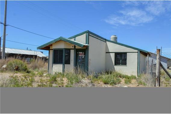 Casa 3 Dormitorios En Venta En Senillosa, Neuquén