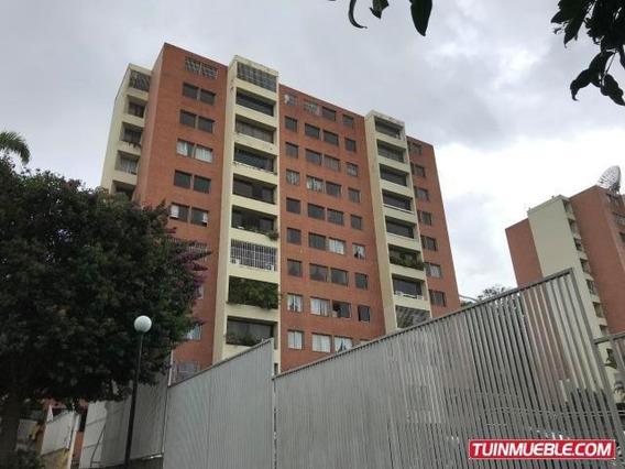 Apartamentos En Venta Mv Mls 19-16488