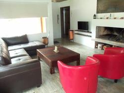 Casa 8 Personas 1 Del Mar Y 2 Del Arroyo Piscina U$s 3000