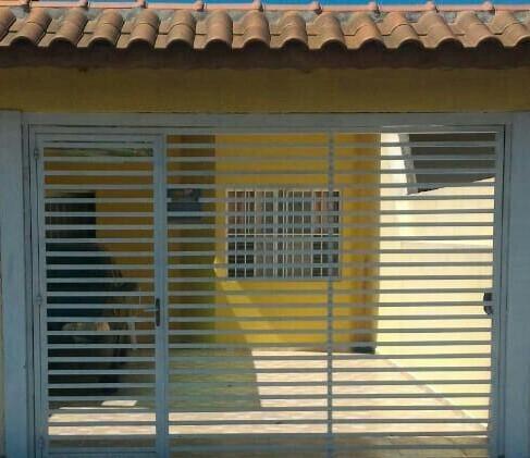 Casa Com 2 Dormitórios À Venda, 76 M² Por R$ 340.000,00 - Vila Suissa - Mogi Das Cruzes/sp - Ca2142