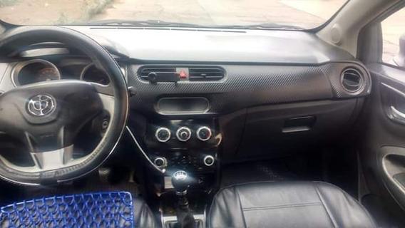 Brillance H230 Auto