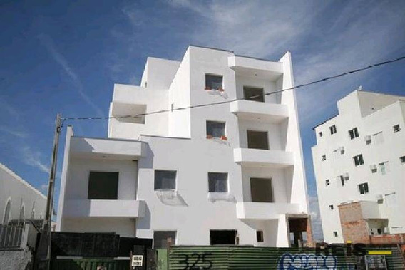 Apartamento Residencial À Venda, Vila Jardini, Sorocaba - . - Ap0704
