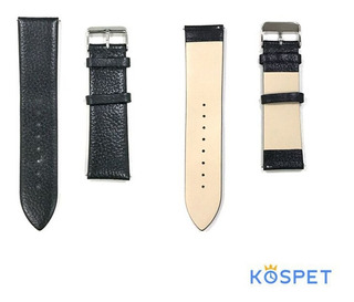 Kospet Hope Watch Band