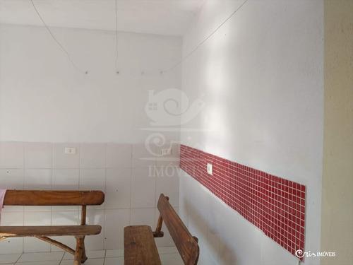 Casa Em Suíssa - Ribeirão Pires - Sp - 32/a79