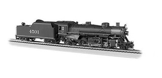 Bachmann Industries Entrena Usra Light 282 Dcc Ready Souther