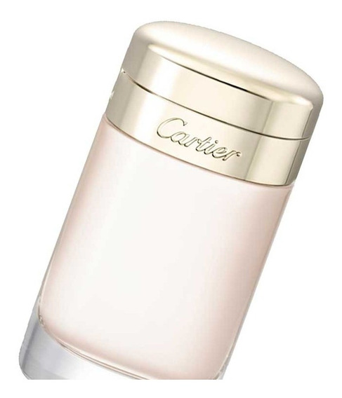 Decant/amostra 5 Ml Cartier Baiser Volé Edp