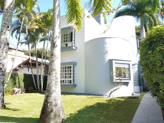 Casa Em Riviera De São Lourenço, Bertioga/sp De 178m² 4 Quartos À Venda Por R$ 1.050.000,00 - Ca205147