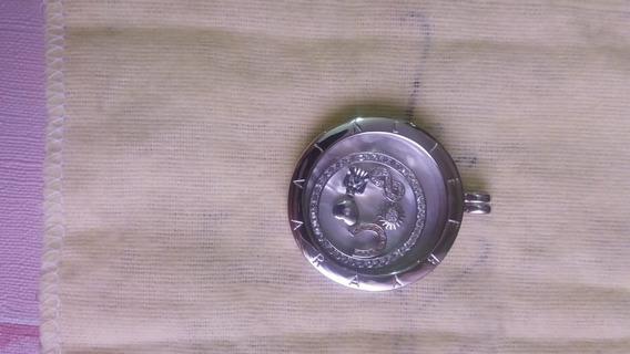 Cápsula Vivara Original Tamanho G