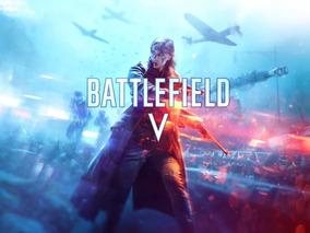 Script Battlefield