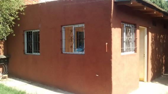 Alquiler Depto Ph En San Miguel