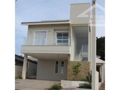 Casas Em Condomínio À Venda Em Itupeva/sp - Compre O Seu Casas Em Condomínio Aqui! - 1290871