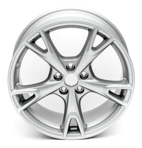 Llanta Aleacion 8x18 Ford Focus Iii 13/19