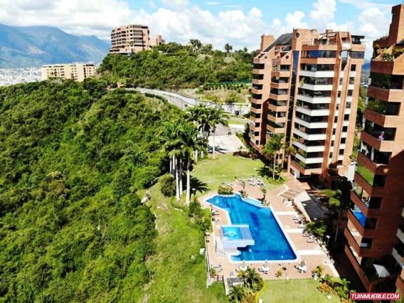 Apartamentos En Venta Lomas Del Mirador Mls #19-19665
