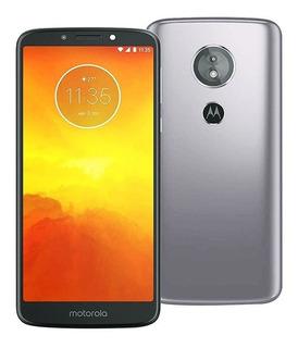 Celulares Baratos Motorola E5 16 Gb 13 Mp
