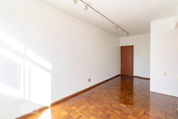 Apartamento Para Aluguel - Savassi, 1 Quarto, 45 - 893096331