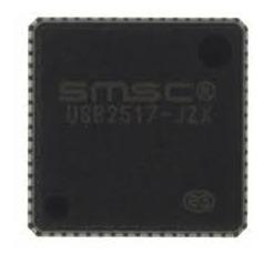 Microship Smsc Usb2517 - Jzx