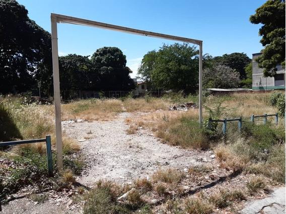 Darymar Reveron Vende 04145439979 Terreno En El Trigal