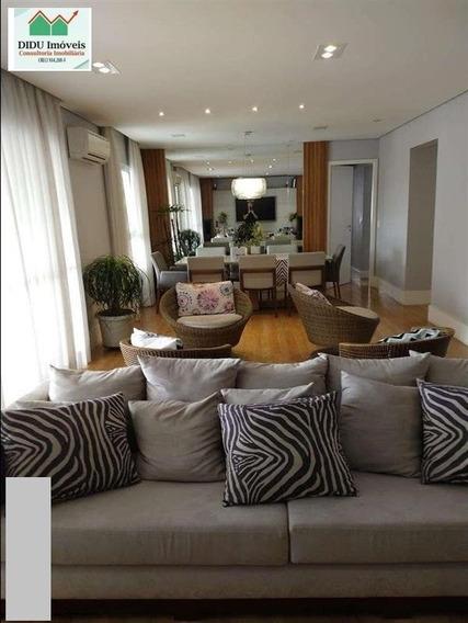 Apartamento - 09767ap - 33799668