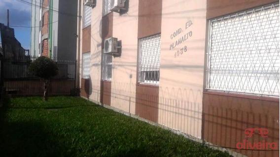 Apartamento 3 Dormitórios - Centro, Pelotas / Rio Grande Do Sul - A0299