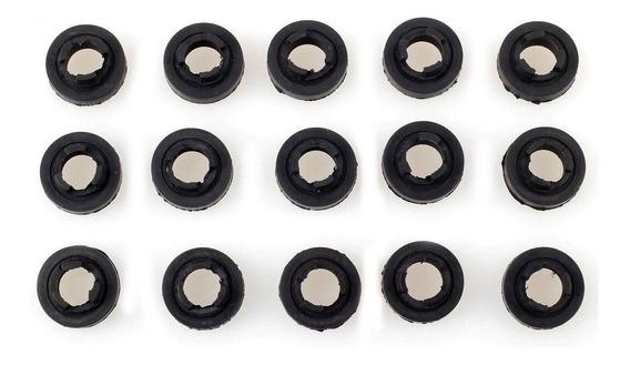 Vedadores Da Tampa De Válvulas O-rings Dodge Journey 2.7 V6
