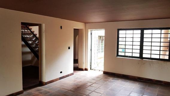Casa Em Centro, Piracicaba/sp De 350m² 3 Quartos À Venda Por R$ 780.000,00 - Ca421260