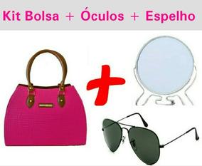 cc1006566 Espelho De Bolsa Chanel - Óculos com o Melhores Preços no Mercado ...
