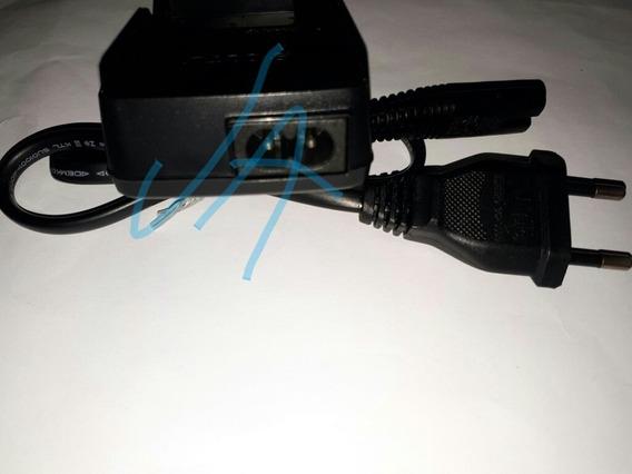 Carregador Sony Bc-csn Sony Cybershot Dsc-tx1/dsc-w320