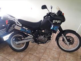 Suzuki Dr 650 Rs 1994