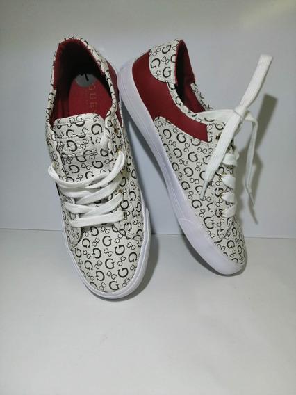 Zapatos Guess De Dama Talla 7