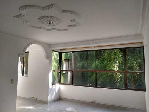 Imagen 1 de 8 de Venta De Apartamento En La Mota