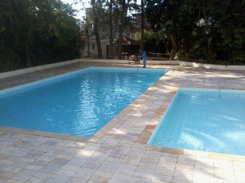 Imagem 1 de 24 de Apartamento Para Venda, 2 Dormitórios, Jardim Mariliza - São Paulo - 133