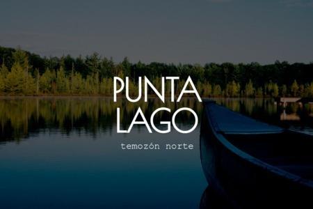 Terreno Lote En Venta En Privada Punta Lago Al Norte De Merida