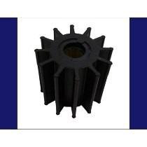 Jabsco 17936-0001 - Scania - Mtu - 323897 262948