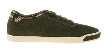 Zapatos Gomas De Dama Reebok Talla 37-38 Nike adidas Puma