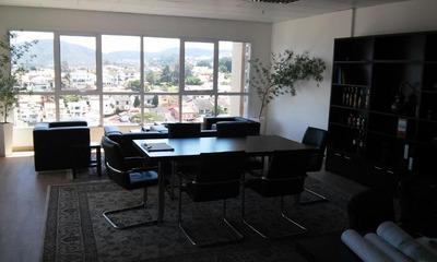 Sala Em Alphaville Conde Ii, Barueri/sp De 85m² Para Locação R$ 2.996,35/mes - Sa183646