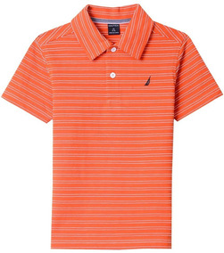 Nautica Kids Polo