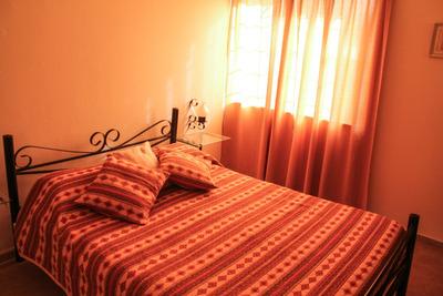 Alquilo Dormi Para 4 Personas San Rafael Mendoza