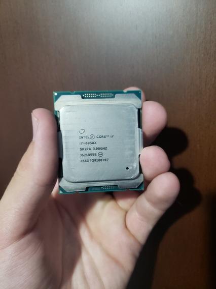 I7 6950x