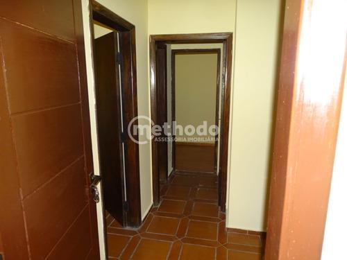 Casa - Ca00702 - 68211985