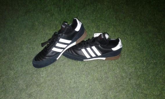 Zapato Futsala adidas Talla 11