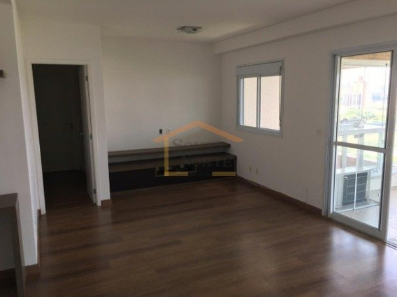 Apartamento, Aluguel, Barra Funda, Sao Paulo - 13709 - L-13709