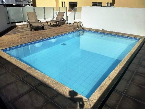 Apartamento Com 2 Quartos Para Comprar No Manacás Em Belo Horizonte/mg - 47769