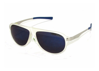 Lentes Gafas Anteojo Sol Sail Sl 442 Polarizado Espejado