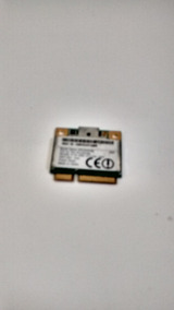 Placa Mini Pci Wireless Wi-fi Notebook Positivo Sim 920m