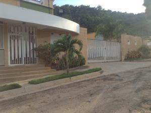 Town House Venta Codflex 20-873 Marianela Marquez